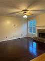 2397 Wilshire Way - Photo 9