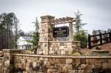 146 Mountainside Drive - Photo 2