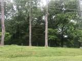 0 Ridgewood Drive - Photo 1