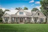 4780 Paradise Cottage - Photo 1