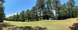 2301 Wood Creek Court - Photo 45