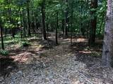 96 Sharp Mountain Parkway - Photo 13