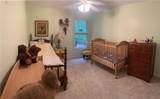 1041 Charleston Trace - Photo 40