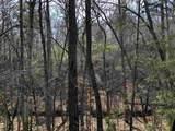 857 Mitchell Branch - Photo 10