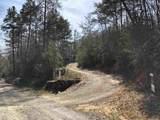 857 Mitchell Branch - Photo 2