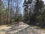 857 Mitchell Branch - Photo 3