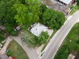 691 Marietta Road - Photo 43