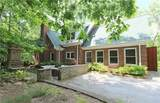 16083 Old Henderson Road - Photo 3