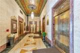 32 Peachtree Street - Photo 1
