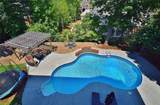 4968 Tarry Glen Drive - Photo 40