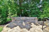 4968 Tarry Glen Drive - Photo 44