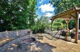 4968 Tarry Glen Drive - Photo 45