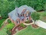 4070 Oak Laurel Way - Photo 65