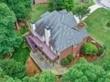 4070 Oak Laurel Way - Photo 70