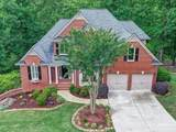 4070 Oak Laurel Way - Photo 71