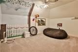 8515 Sentinae Chase Drive - Photo 47