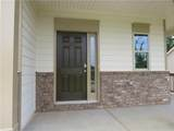 18 Barnsley Village Drive - Photo 13