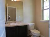 18 Barnsley Village Drive - Photo 14