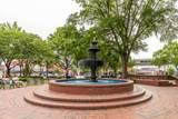 360 Madeline Court - Photo 9