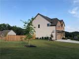 4803 Highland Wood Drive - Photo 36
