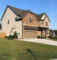 4803 Highland Wood Drive - Photo 37