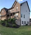 4803 Highland Wood Drive - Photo 39