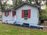 1426 Lockwood Drive - Photo 9