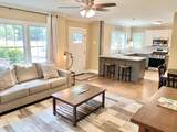 2266 Briarcliff Road - Photo 14