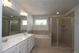3553 Amarath Terrace - Photo 11