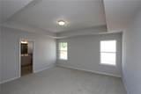 3553 Amarath Terrace - Photo 12