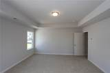 3553 Amarath Terrace - Photo 13