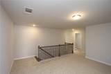 3553 Amarath Terrace - Photo 14