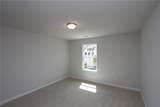 3553 Amarath Terrace - Photo 16