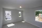 3553 Amarath Terrace - Photo 17