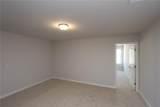 3553 Amarath Terrace - Photo 19