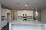 3553 Amarath Terrace - Photo 2