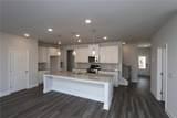 3553 Amarath Terrace - Photo 4