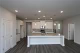 3553 Amarath Terrace - Photo 5