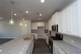 3553 Amarath Terrace - Photo 6