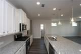 3553 Amarath Terrace - Photo 7