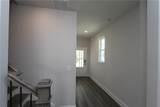 3553 Amarath Terrace - Photo 8