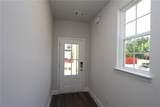 3553 Amarath Terrace - Photo 9