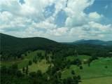 1700 Skitts Mountain Road - Photo 1