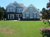 1459 Traditions Way - Photo 1