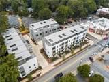 550 Highland Avenue - Photo 48