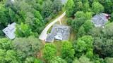 2170 Country Ridge Road - Photo 56