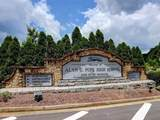 1843 Bishops Green Drive - Photo 41