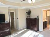 1744 Indian Ridge Drive - Photo 24