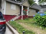 486 Side Avenue - Photo 1