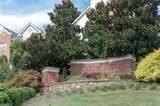 1850 Cotillion Drive - Photo 21